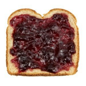 grape_jelly_on_toast_s